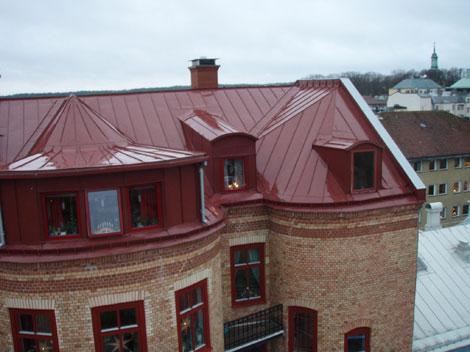 ostergatan-vanersborg