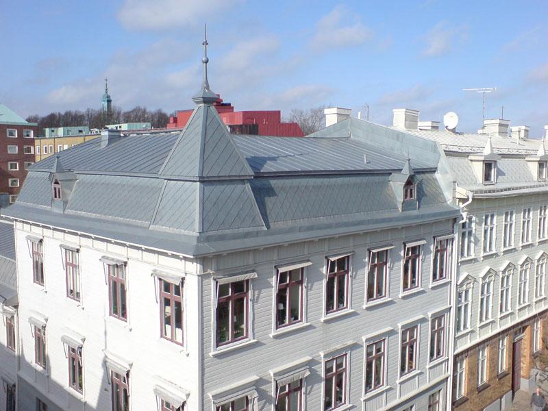 ostergatan-vanersborg1