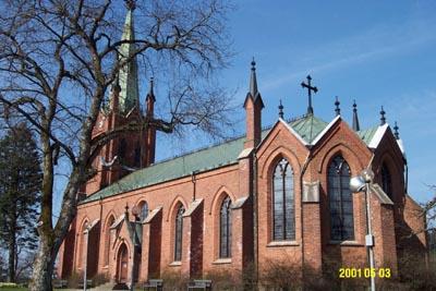 trollhattans-kyrka