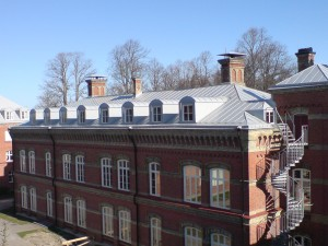 Lidköpings sjukhus3